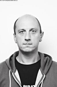 Emanuel Kotzian (Piraten Bayern) by bartjez.cc 2542368862
