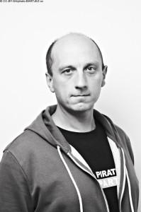 Emanuel Kotzian (Piraten Bayern) by bartjez.cc 2562368864