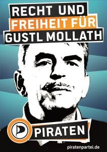 mollath22
